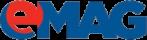 Ziua cumparaturilor online la eMAG pe 12 martie