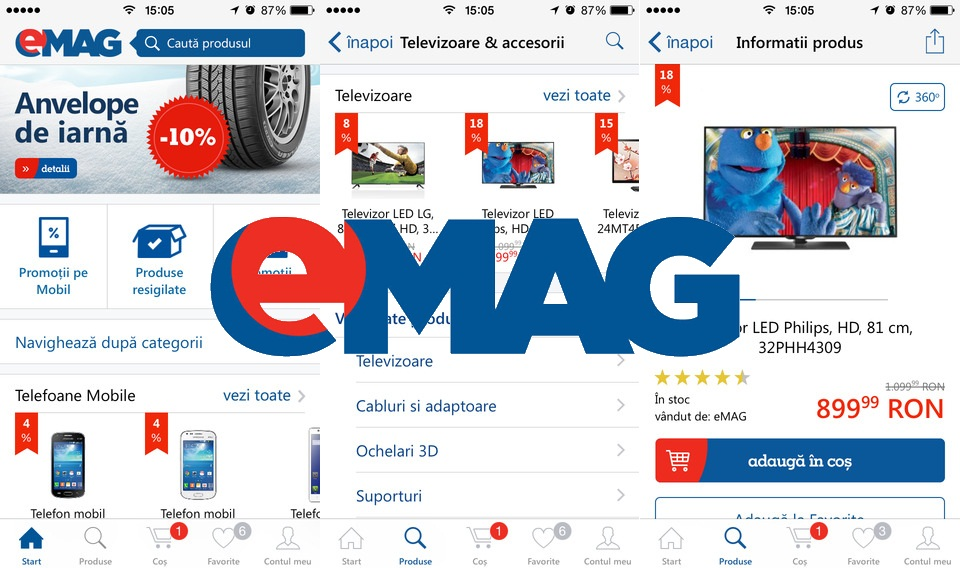 emag-aplicatie-android-ios-2