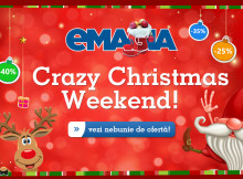 emag-crazy-christmas-weekend