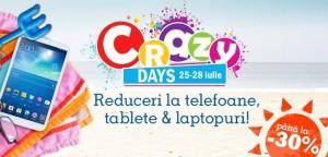 emag-crazy-days-2