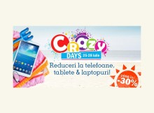emag-crazy-days-25-28-iulie