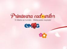 emag-primavara-cadourilor