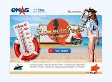 emag-summer-fest-campanie