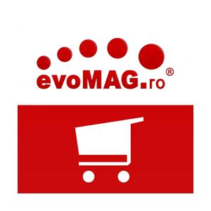 evomag-ro