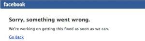 facebook-down-2014
