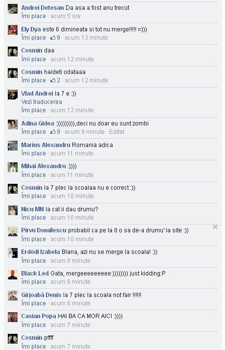 facebook-emag