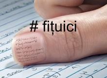 fituici-IT