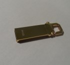flash-drive-64GB