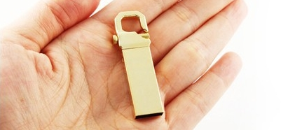 flash-drive-64GB-2