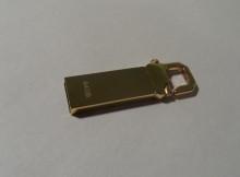 flash-drive-64GB