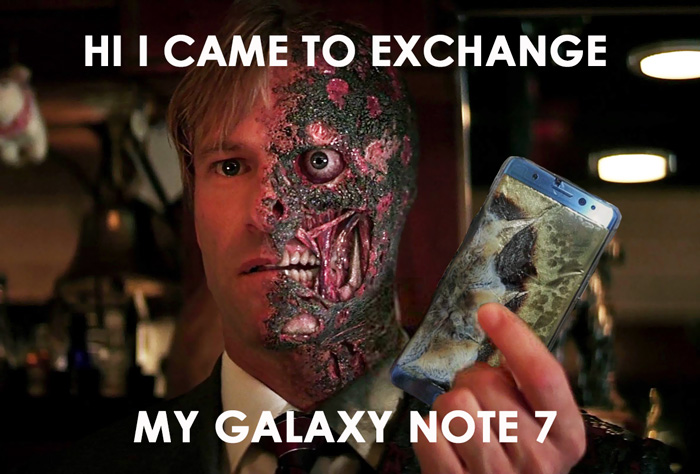 funny-reaction-to-samsung-galaxy-note