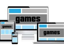 games-devices
