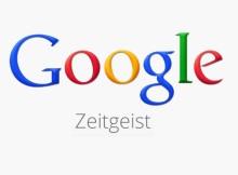 google-zeitgeist