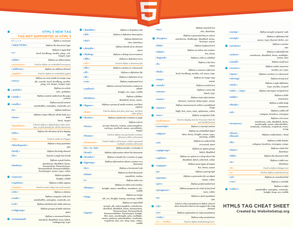 html5-cheat-sheet-2