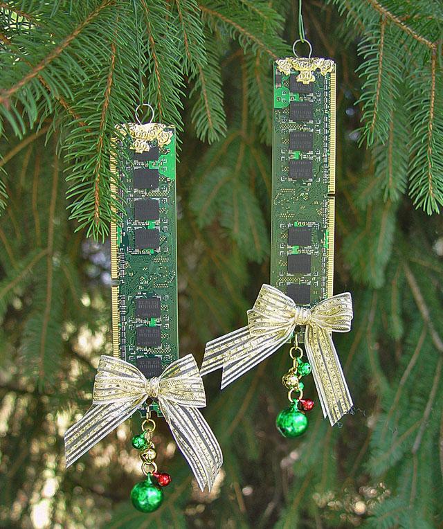 pc-memory-christmas-tree