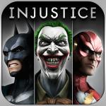 injustice-jocuri gratuite pentru android