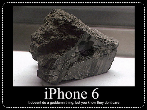 iphone-6-rock-joke