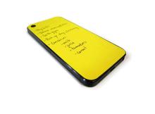 iphone-carcasa