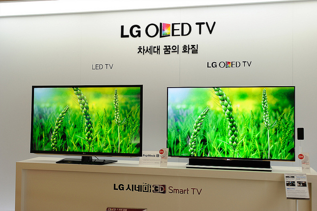 led-vs-oled