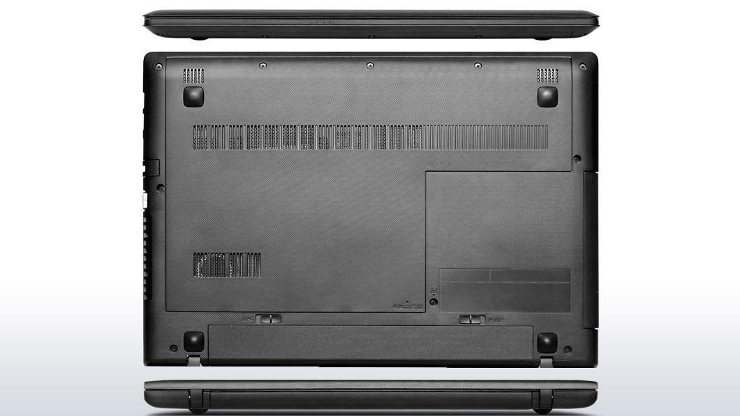 lenovo-laptop-g50-side-detail-10