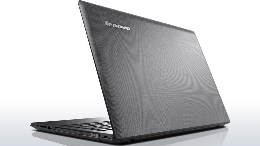 lenovo-laptop-g50-spate