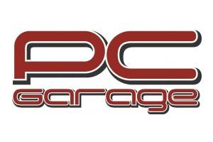 pc-garage-emag