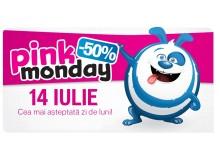 pink-monday