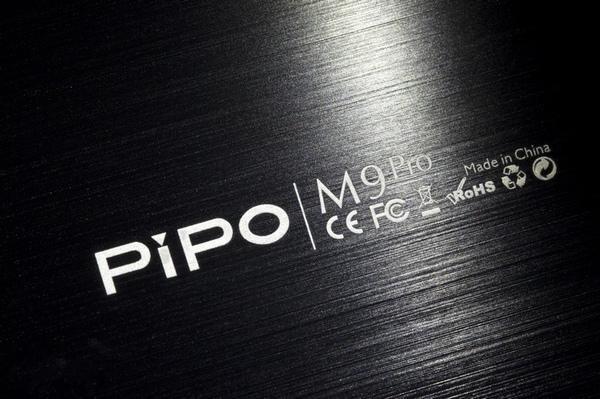 pipo-m9pro