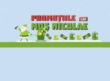 promotii-lu-mos-nicolae-evomag