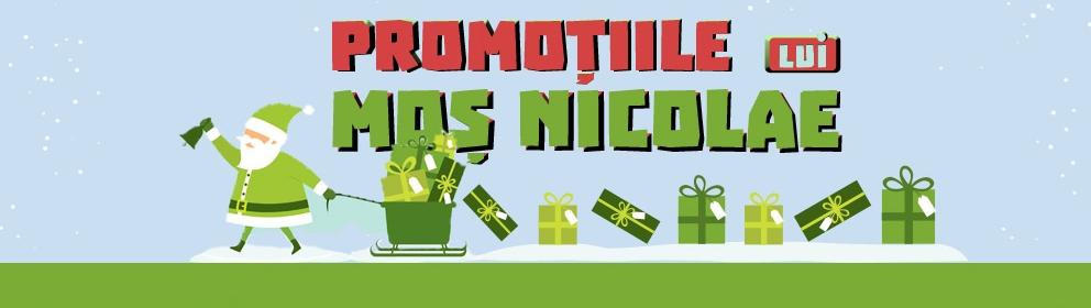 promotii-mos-nicolae-evomag