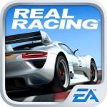 real-racing-3-coming-jocuri gratuite pentru android