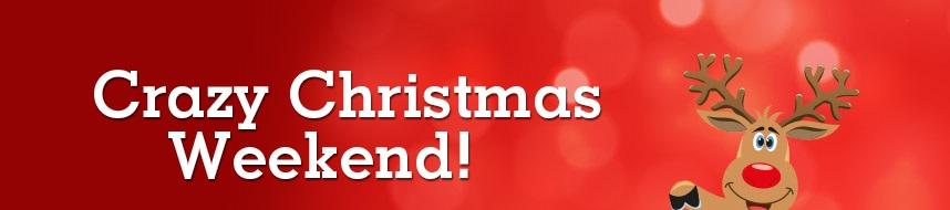ren-emag-crazy-christmas-weekend