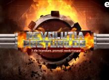 revolutia-preturilor-emag-23-25-iunie