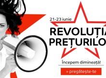 revolutia-preturilor-iunie-2016