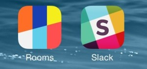 rooms-vs-slack