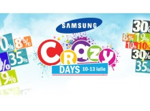 samsung-crazy-days