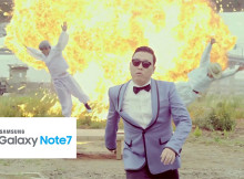 samsung-note7-funny-3