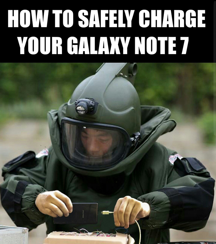 samsung-note7-problems-4