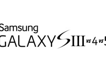 samsung_galaxy_review