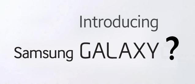 samsung_galaxy_s