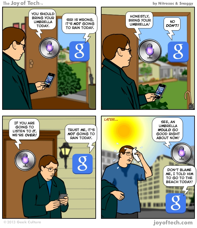 siri-vs-google-talk