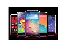 smartphones-de-top
