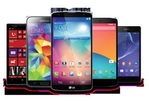 snapdragon-smartphones-342014