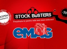 stock-busters-emag-2016