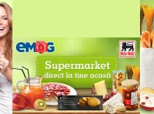 supermarket-la-tine-acasa3