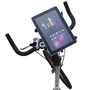 suport-tableta-bicicleta