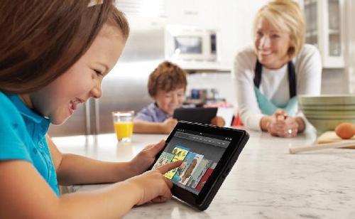 tableta-pt-copii