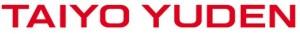 taiyo-yuden-logo