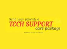 tech-support2