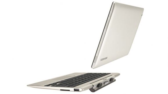 toshiba-satellite-click-mini